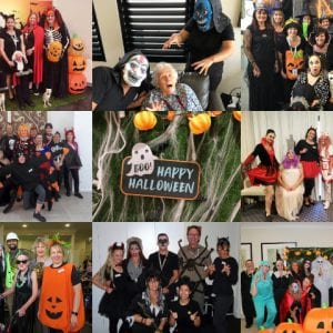 Arcare Aged Care Halloween 2019 (2)