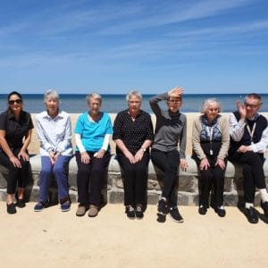Arcare Aged Care Hillside Altona Beach