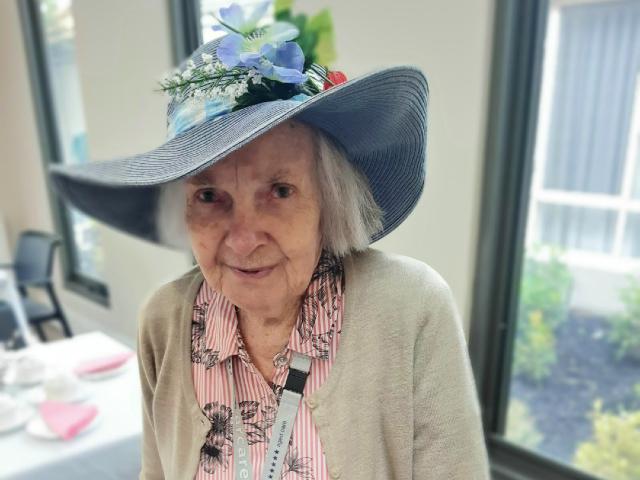 Arcare Aged Care Hillside Oaks Day 2