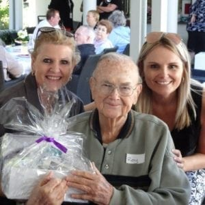 arcare_aged_care_home_care_social_group1