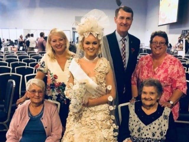 arcare_aged_care_ hope_island_wedding1