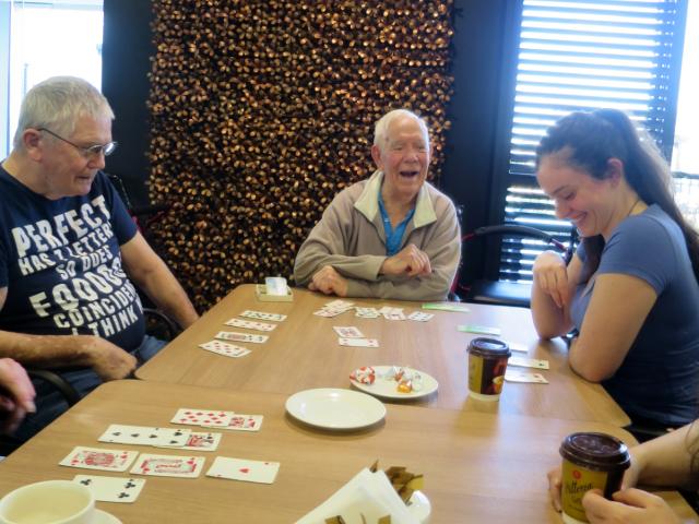 Arcare Aged Care Keysborough 01082019 Photo 2