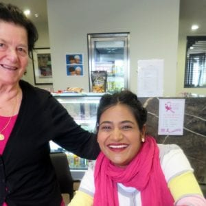 arcare_aged_care_keysborough_09102019_baby_shower