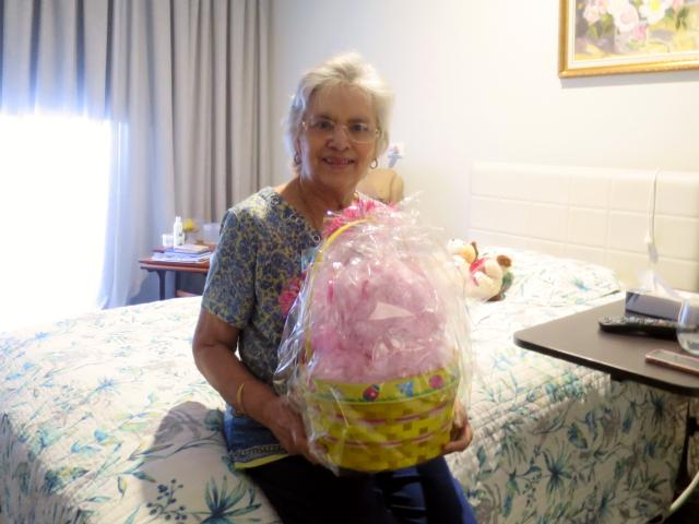 Arcare Aged Care Keysborough Easter