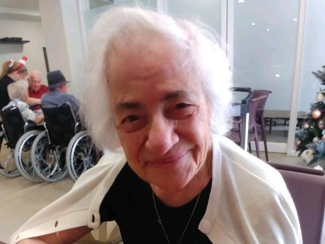 Arcare Aged Care Knox Koula
