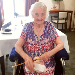 Arcare Aged Care Knox Making New Friends