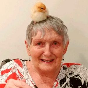 Arcare Aged Care Knox Pets Purpose