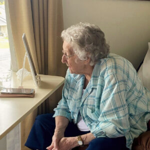 Arcare Aged Care Knox Shirley Zoom