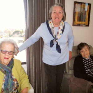 Arcare Aged Care Malvern East Small World