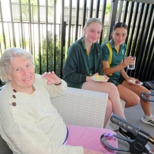 arcare_aged_care_north_shore_st_anthonys