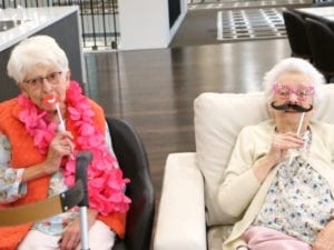 Arcare_aged_care_valentines_day_2020