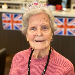 Arcare Aged Care Parkview Queens Birthday