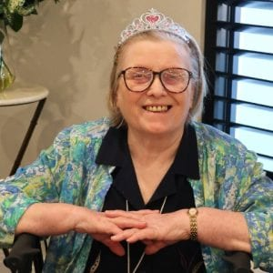 Arcare Aged Care Parkview Queensbday