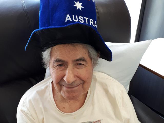 arcare_australia_day_2020