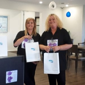 Arcare Aged Care Reservoir Dementiaawareness
