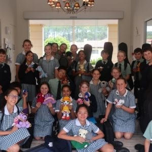 Arcare Aged Care Sanctuary Manors Coomera2