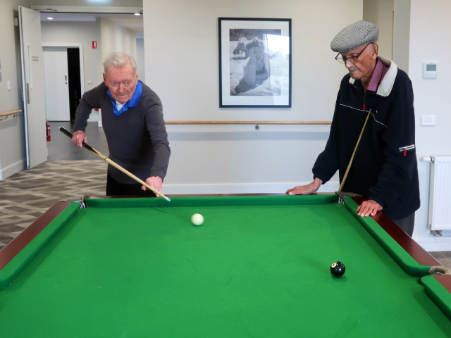 Arcare Aged Care Surreyhills Templestowevisit