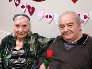 arcare_valentines_day