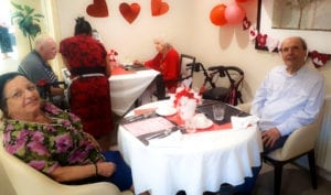 arcare_valentines_day