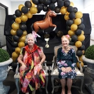 Arcare North Shore Melbourne Cup1
