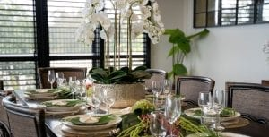 Arcare Pimpama Private Dining