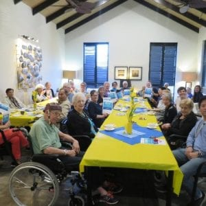 Arcare_Aged_Care_Keysborough_Biggestmorningtea_Feature
