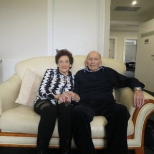 Arcare_Aged_Care_Malvern_East_Always_Hold_Hands