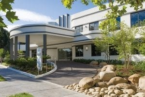 Arcare Parkview Malvern East, VIC