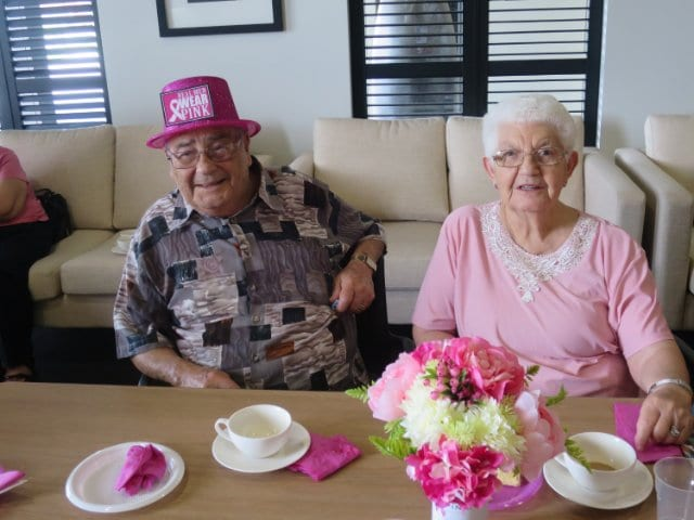 Arcare_Aged_Care_Pink_Ribbon_Day_4
