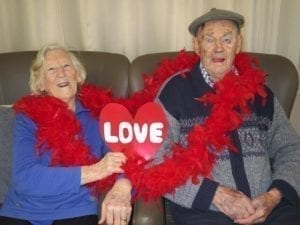 Arcare_Aged_Care_Cheltenham_Valentines_Day