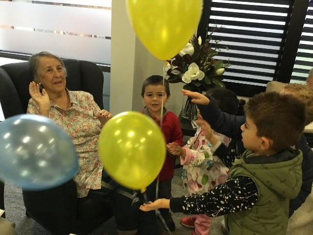 Arcare_Aged_Care_Surrey_Hills_Meaningful_Moments