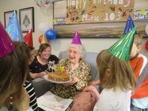 Arcare_Aged_Care_Caulfield_Marie_Celebrates_103