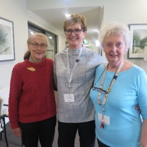 Arcare_Aged_Care_Maidstone_Volunteers_Feature