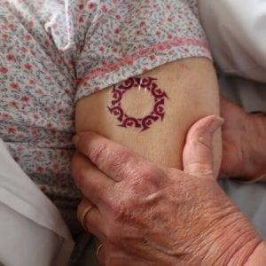 Arcare_Aged_Care_Knox_Tattoo