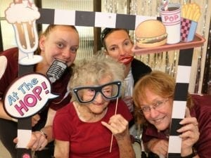 Arcare_Aged_Care_Hillside_Rock_n_Roll_Party_1