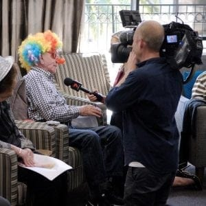 Arcare_Aged_Care_Caulfield_Channel_7