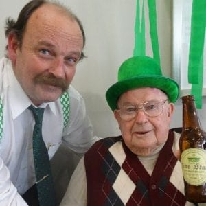 Arcare_Aged_Care_Portarlington_Beer_Brewing