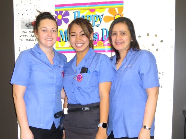 Arcare_Aged_Care_Cheltenham_Nursesday_feature