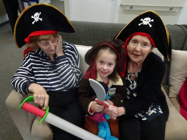 Arcare_Aged_Care_Point_Lonsdale_International_Pirate_Day