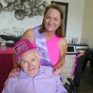 Arcare_Aged_Care_Pink_Ribbon_Day_1