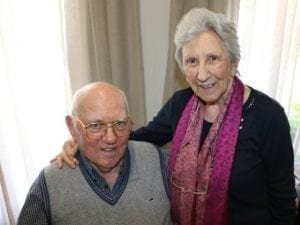 Arcare_Aged_Care_Sydenham_Ray_And_Margaret