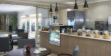Arcare_Aged_Care_Sydenham_Cafe_Menu