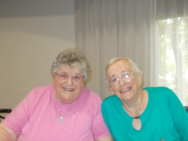 Arcare_Aged_Care_Epping_Friends