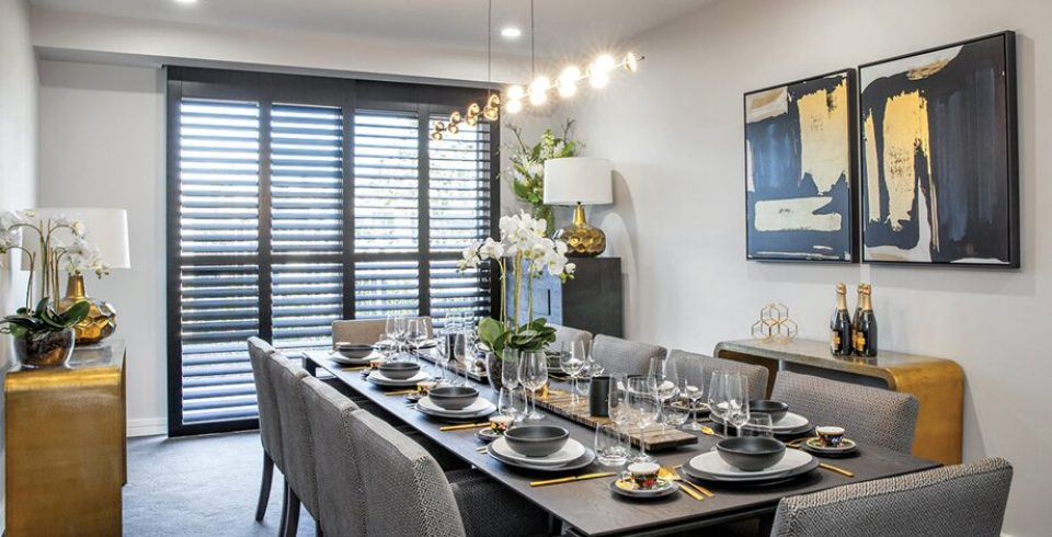 Arcare_Aged_Care_Templestowe_Private_Dining