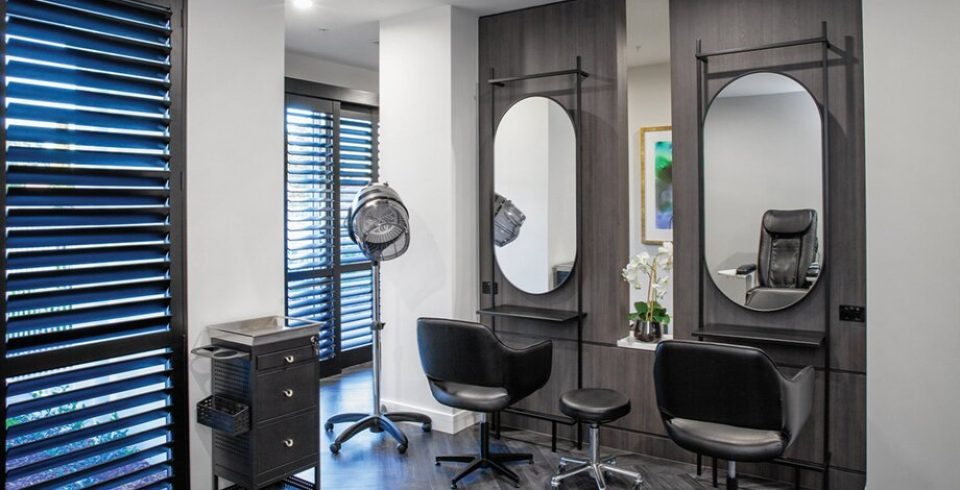Arcare_Aged_Care_Templestowe_Hair_Salon