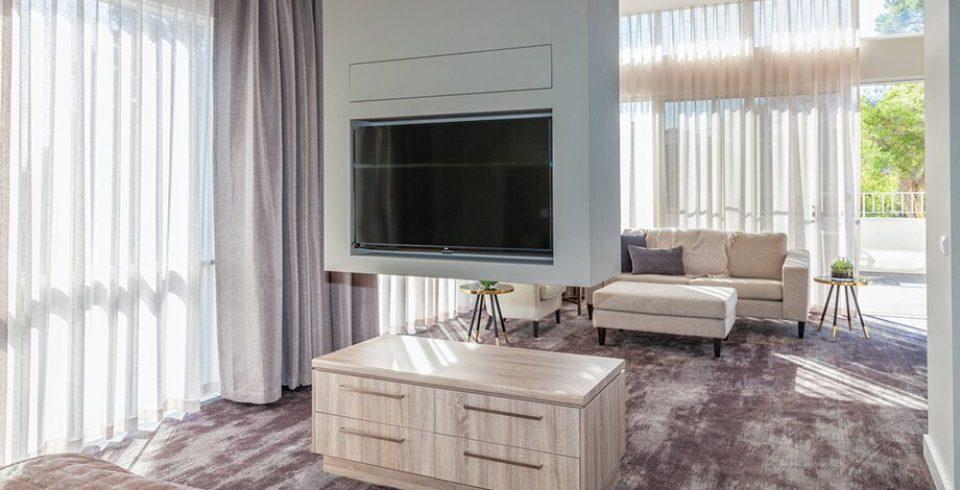 Arcare_Aged_Care_Templestowe_Suite_Lounge