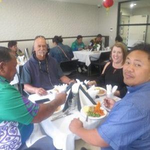 Arcare_Aged_Care_Maidstone_New_Zealand