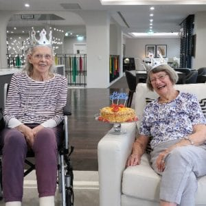 Arcare_Aged_Care_Parkview_Malvern_East_March_Birthdays