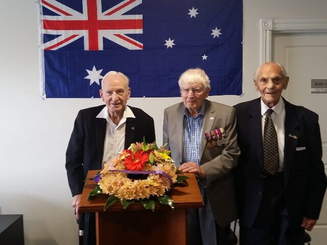 Arcare_Aged_Care_Carnegie_Anzac_Day