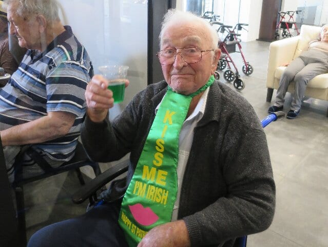 Arcare_Aged_Care_Keysborough_Merry_Makers
